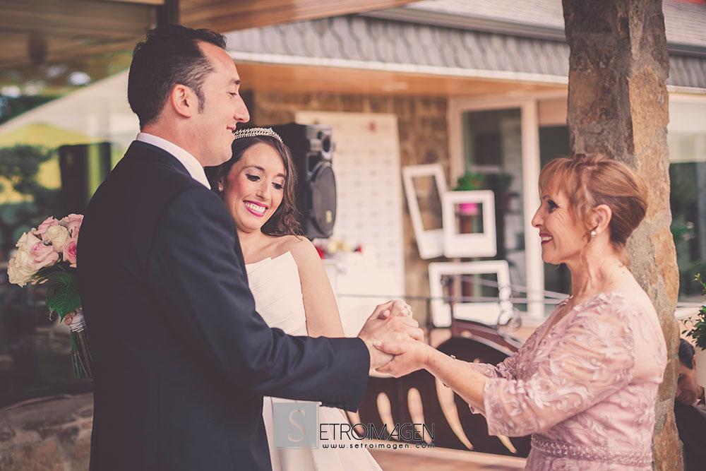 boda-la-romanee_setroimagen_jose&sandra_053