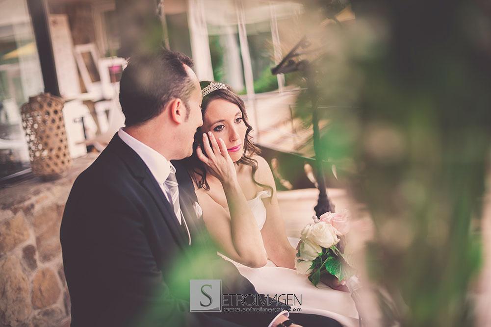 boda-la-romanee_setroimagen_jose&sandra_054