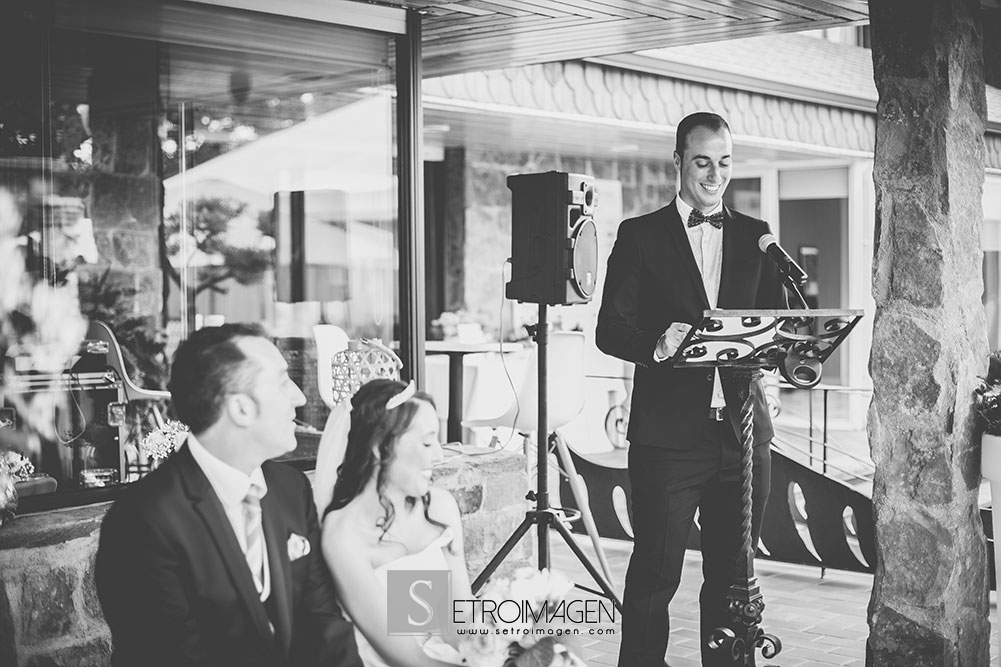 boda-la-romanee_setroimagen_jose&sandra_056