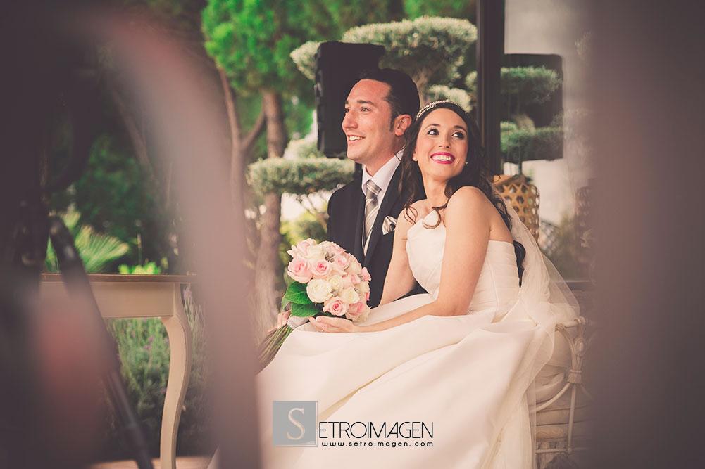 boda-la-romanee_setroimagen_jose&sandra_058