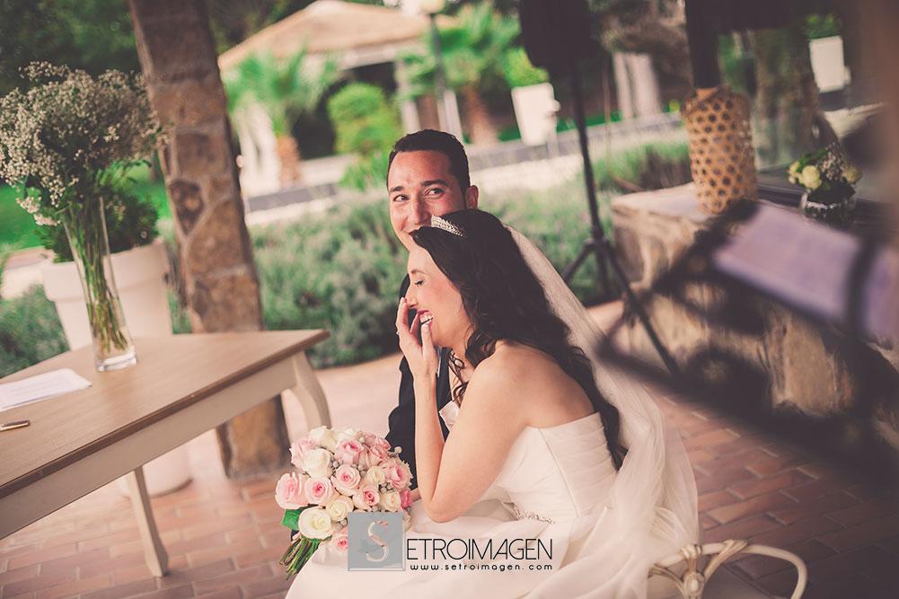 boda-la-romanee_setroimagen_jose&sandra_059