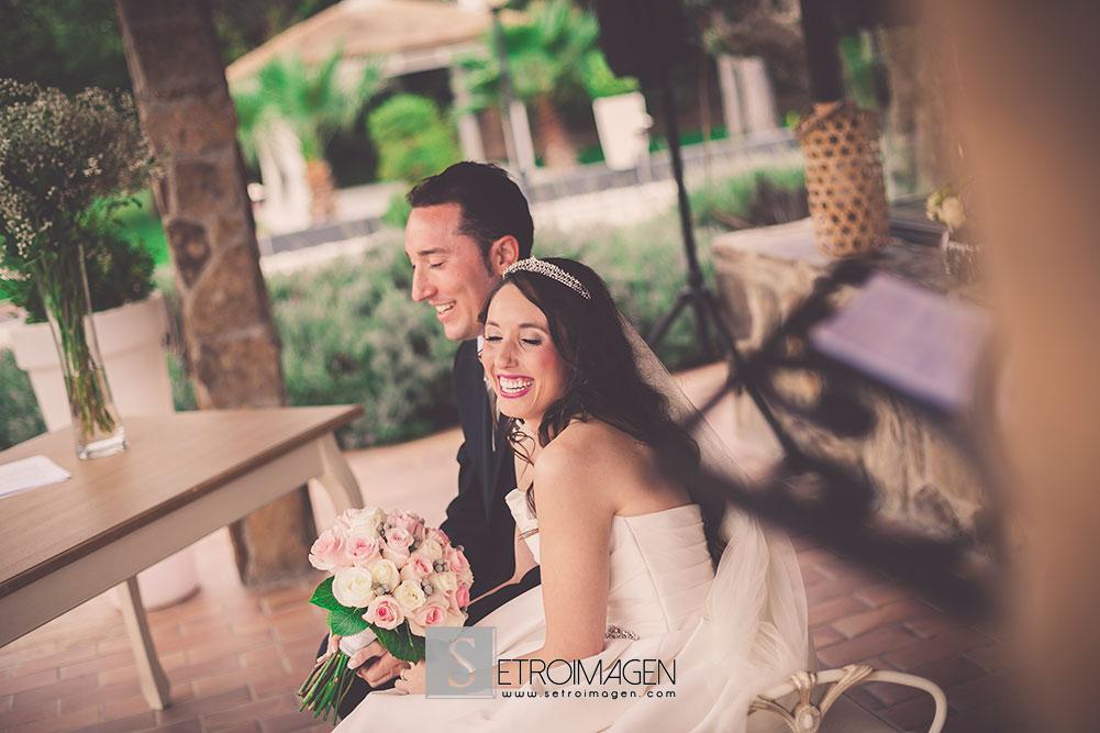 boda-la-romanee_setroimagen_jose&sandra_060