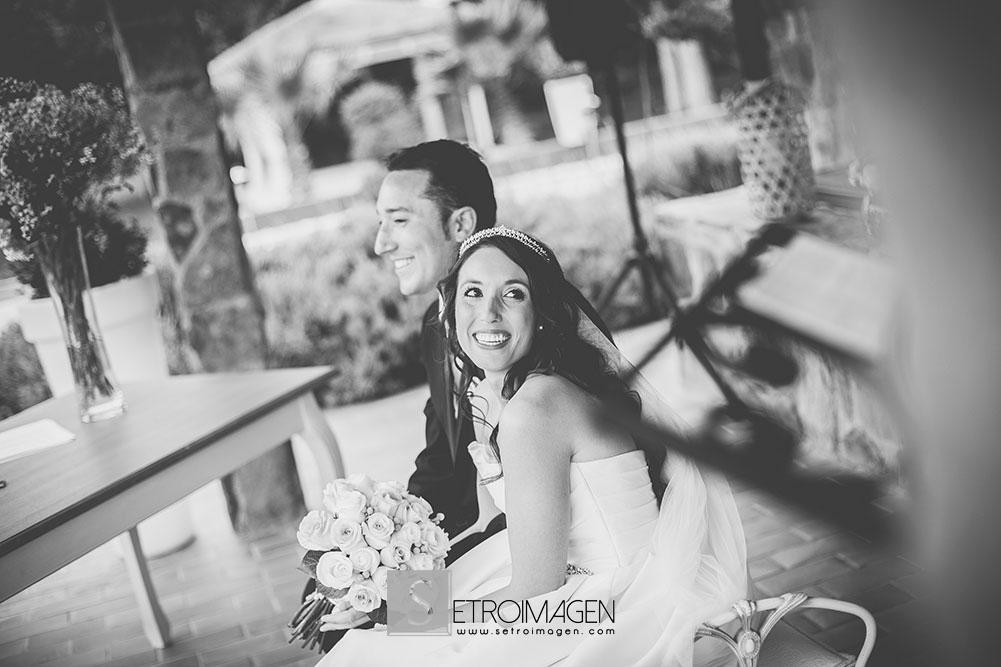 boda-la-romanee_setroimagen_jose&sandra_061