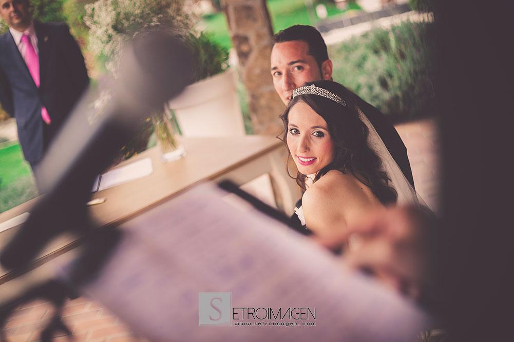 boda-la-romanee_setroimagen_jose&sandra_062