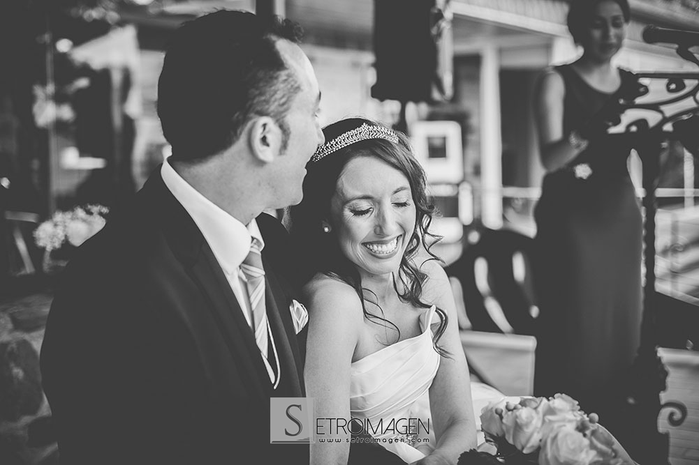 boda-la-romanee_setroimagen_jose&sandra_064
