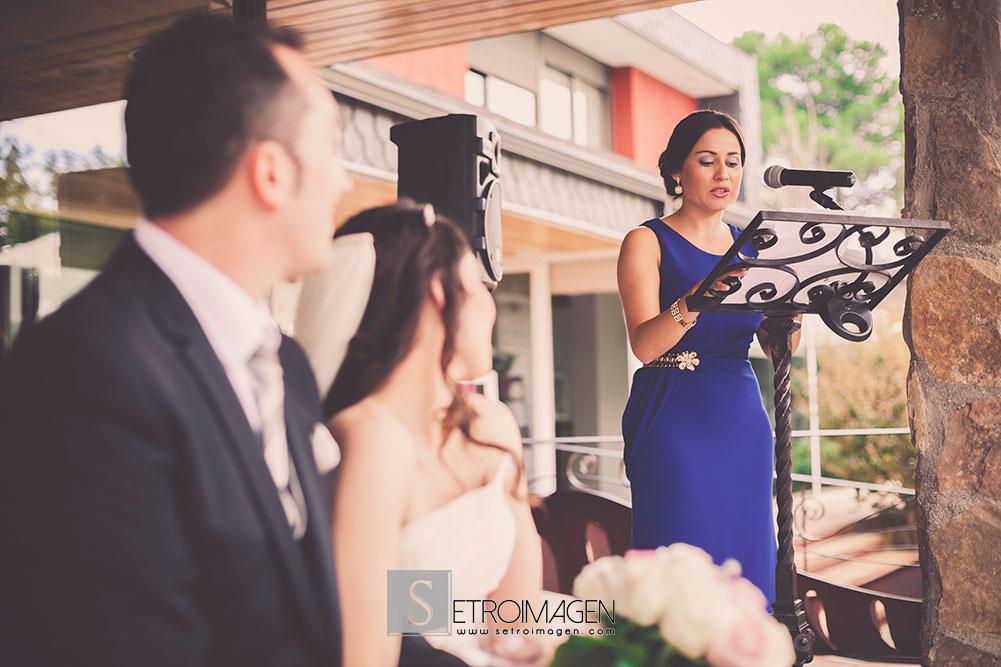 boda-la-romanee_setroimagen_jose&sandra_065