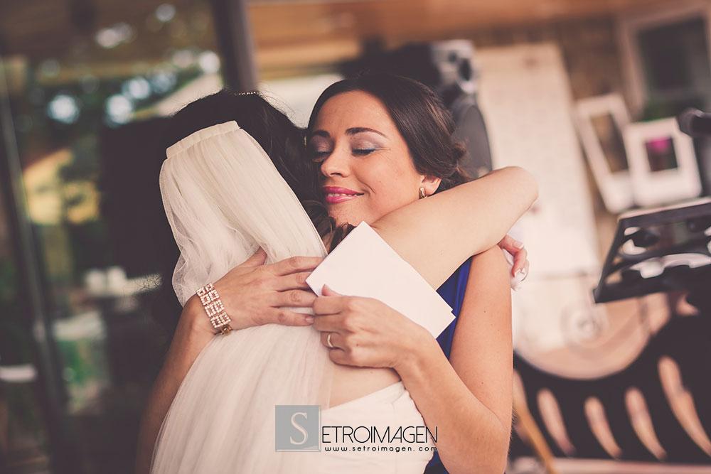 boda-la-romanee_setroimagen_jose&sandra_066