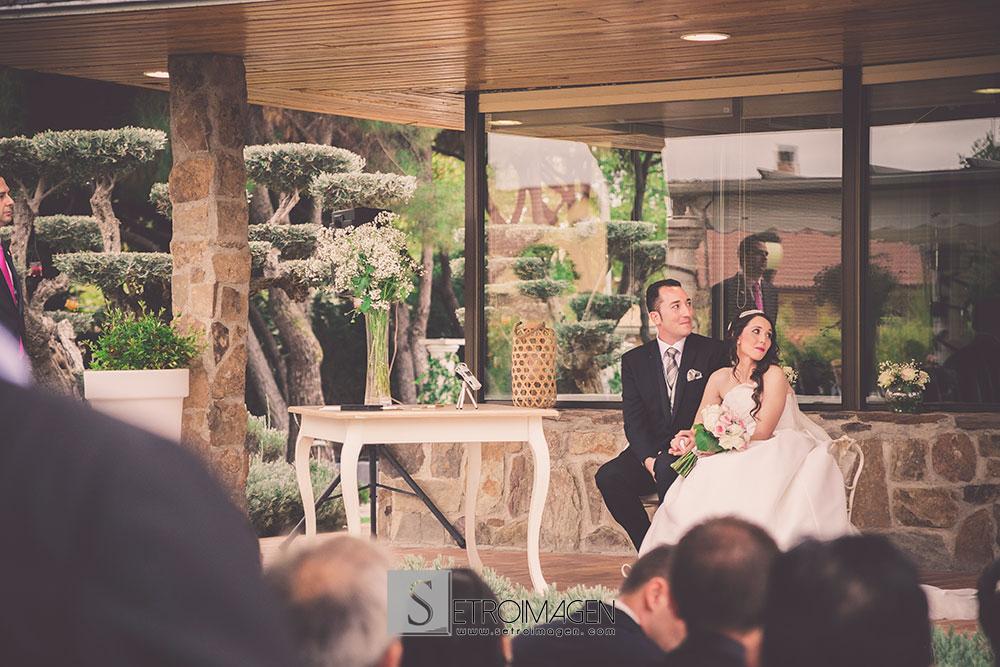 boda-la-romanee_setroimagen_jose&sandra_069
