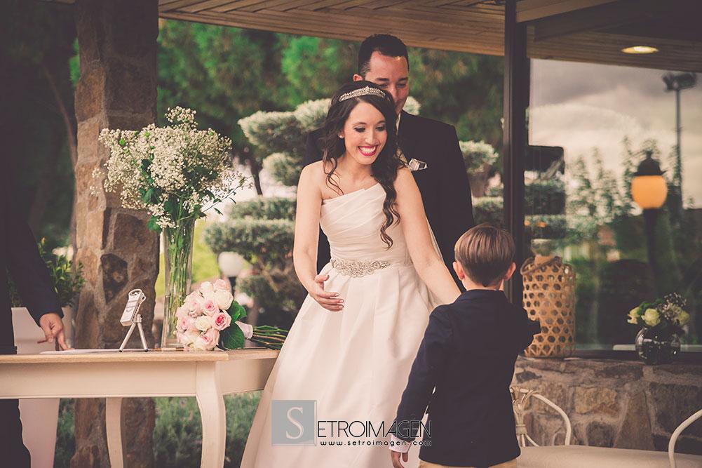 boda-la-romanee_setroimagen_jose&sandra_071