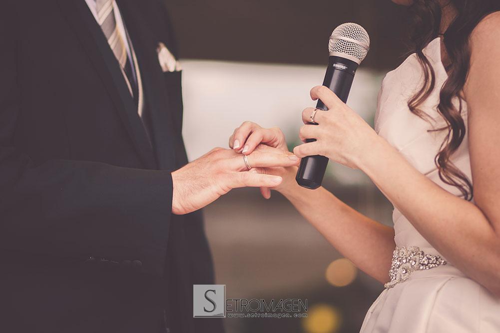 boda-la-romanee_setroimagen_jose&sandra_073