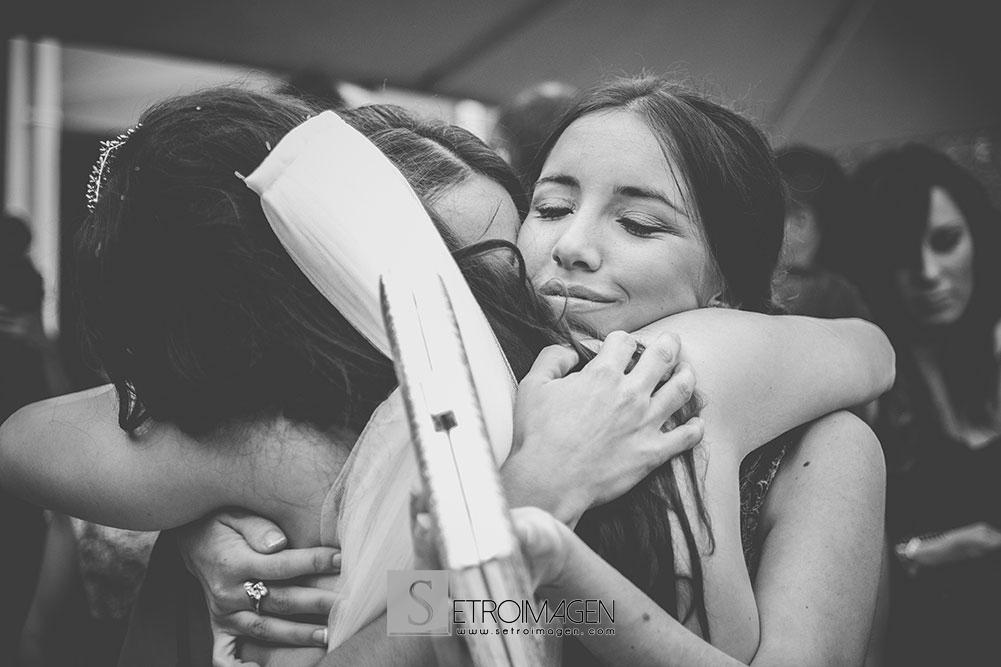 boda-la-romanee_setroimagen_jose&sandra_082