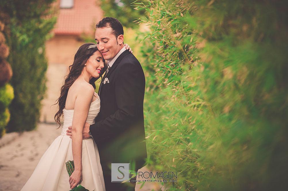 boda-la-romanee_setroimagen_jose&sandra_089