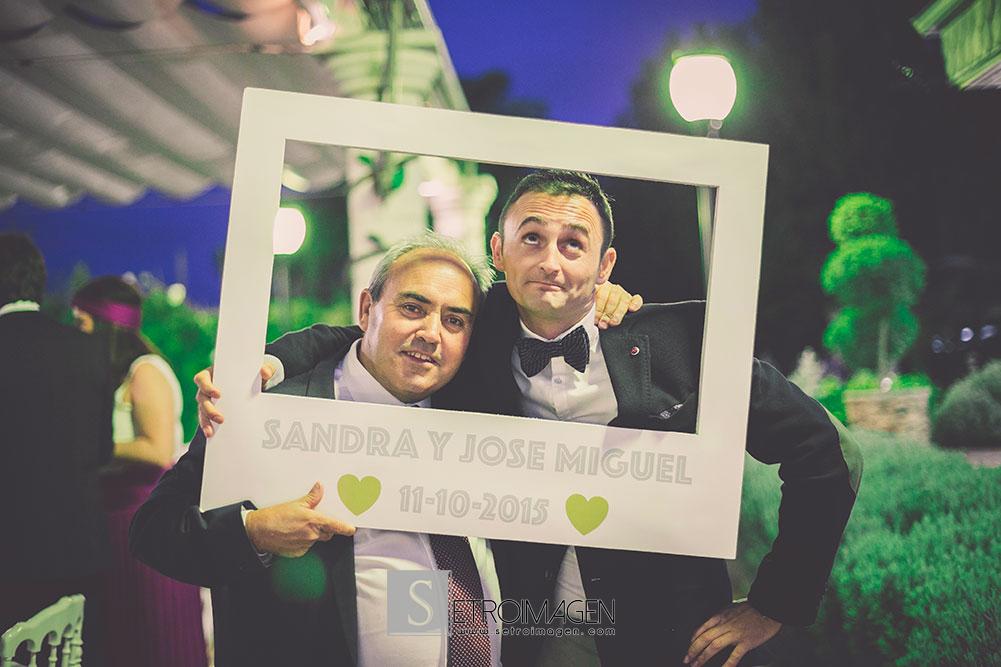 boda-la-romanee_setroimagen_jose&sandra_099
