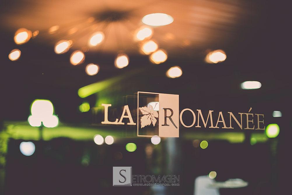 boda-la-romanee_setroimagen_jose&sandra_100