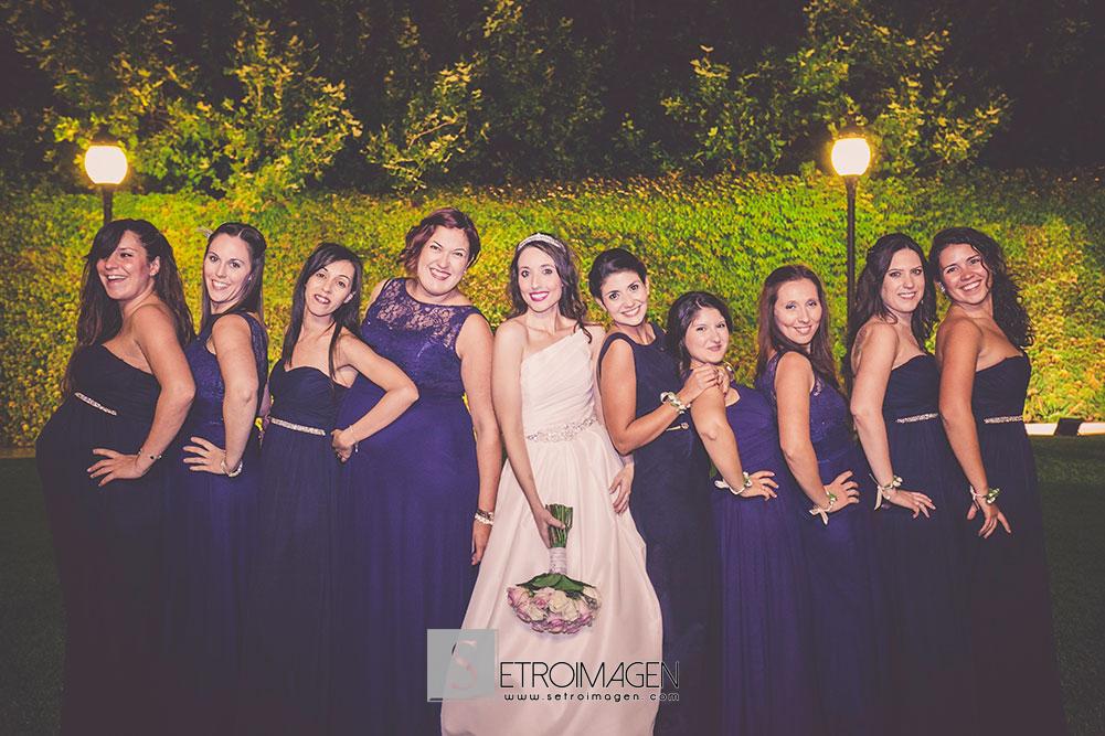 boda-la-romanee_setroimagen_jose&sandra_101