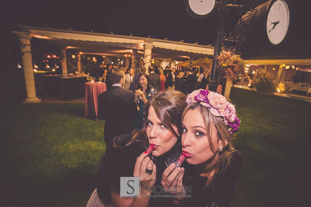 boda-la-romanee_setroimagen_jose&sandra_105