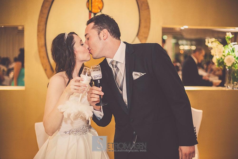 boda-la-romanee_setroimagen_jose&sandra_107