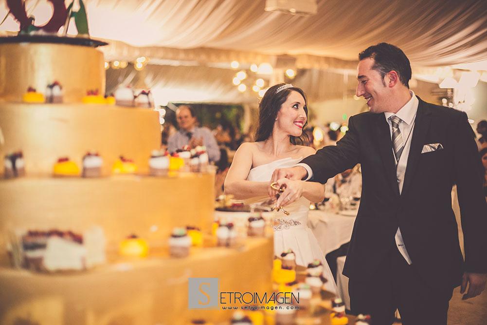boda-la-romanee_setroimagen_jose&sandra_112