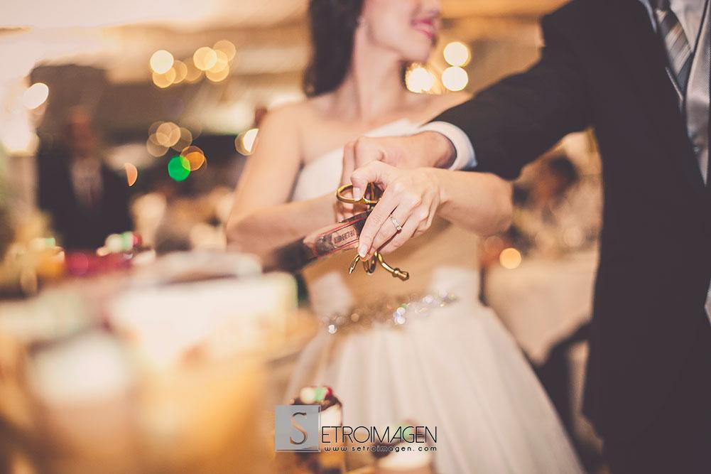 boda-la-romanee_setroimagen_jose&sandra_113