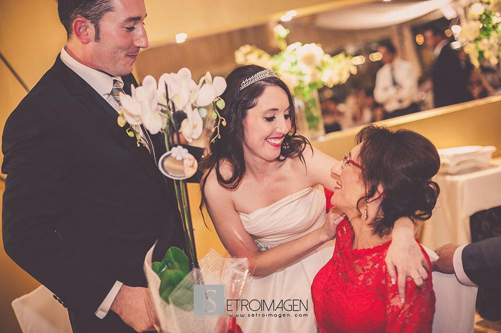 boda-la-romanee_setroimagen_jose&sandra_121