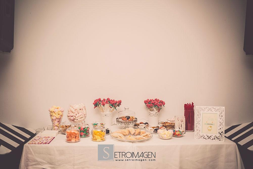 boda-la-romanee_setroimagen_jose&sandra_123