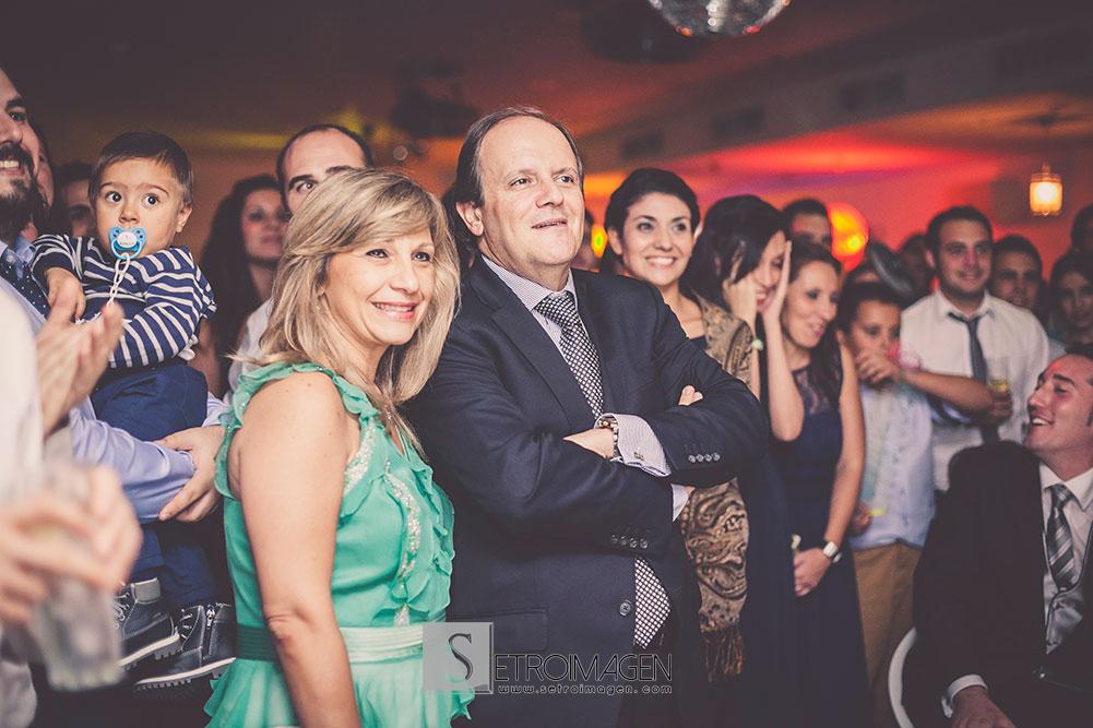 boda-la-romanee_setroimagen_jose&sandra_125