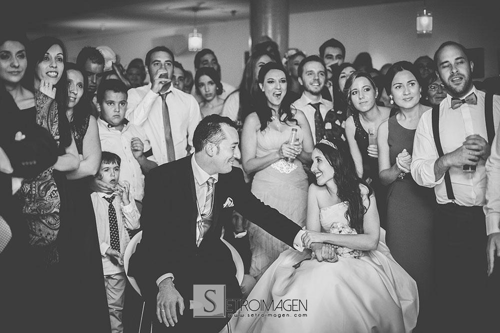 boda-la-romanee_setroimagen_jose&sandra_126
