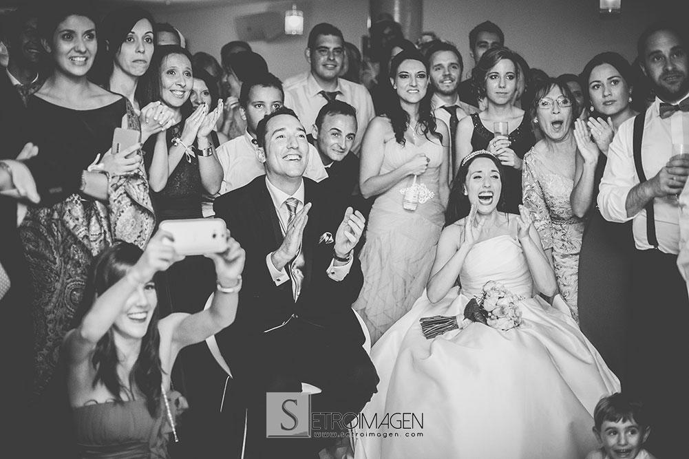 boda-la-romanee_setroimagen_jose&sandra_128