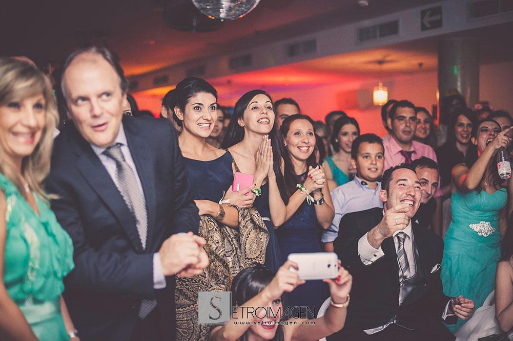 boda-la-romanee_setroimagen_jose&sandra_129