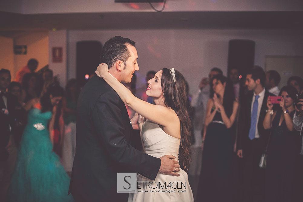 boda-la-romanee_setroimagen_jose&sandra_132