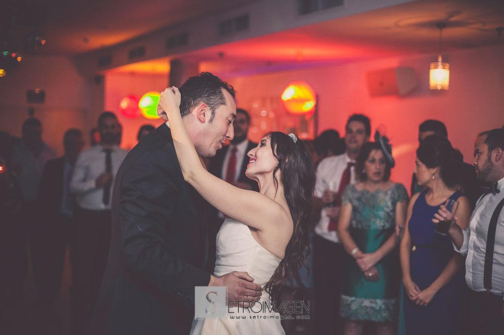 boda-la-romanee_setroimagen_jose&sandra_133