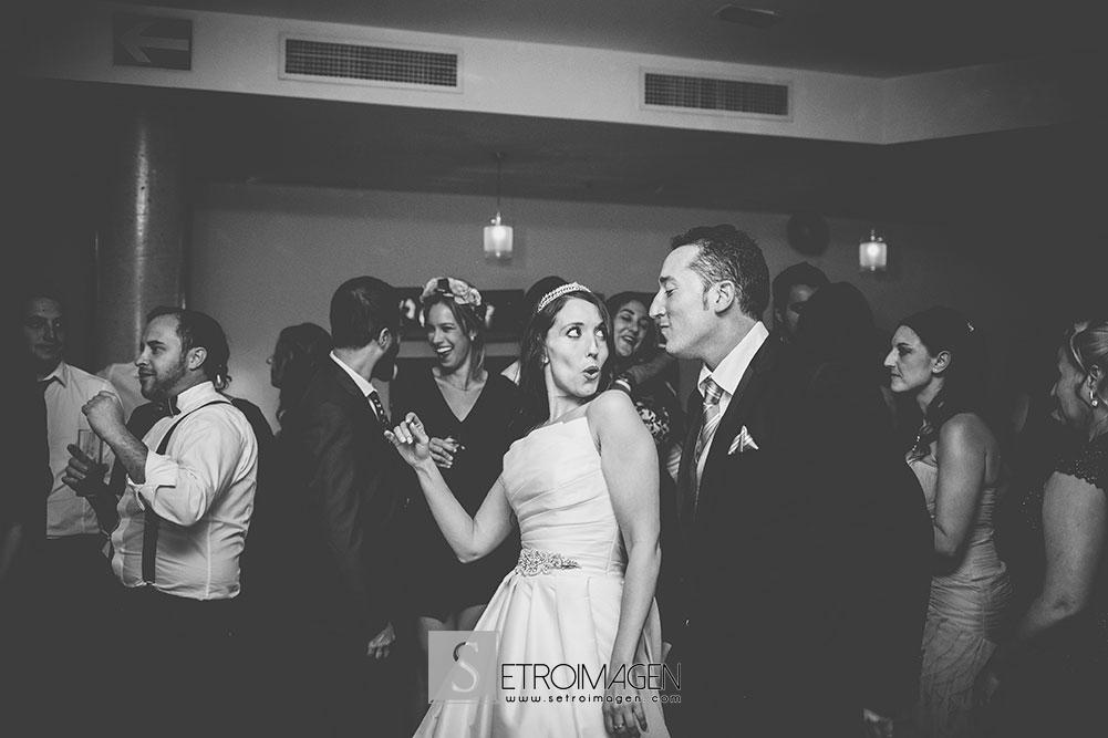 boda-la-romanee_setroimagen_jose&sandra_137