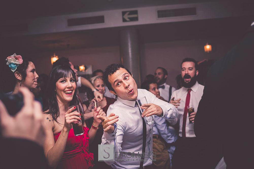 boda-la-romanee_setroimagen_jose&sandra_139