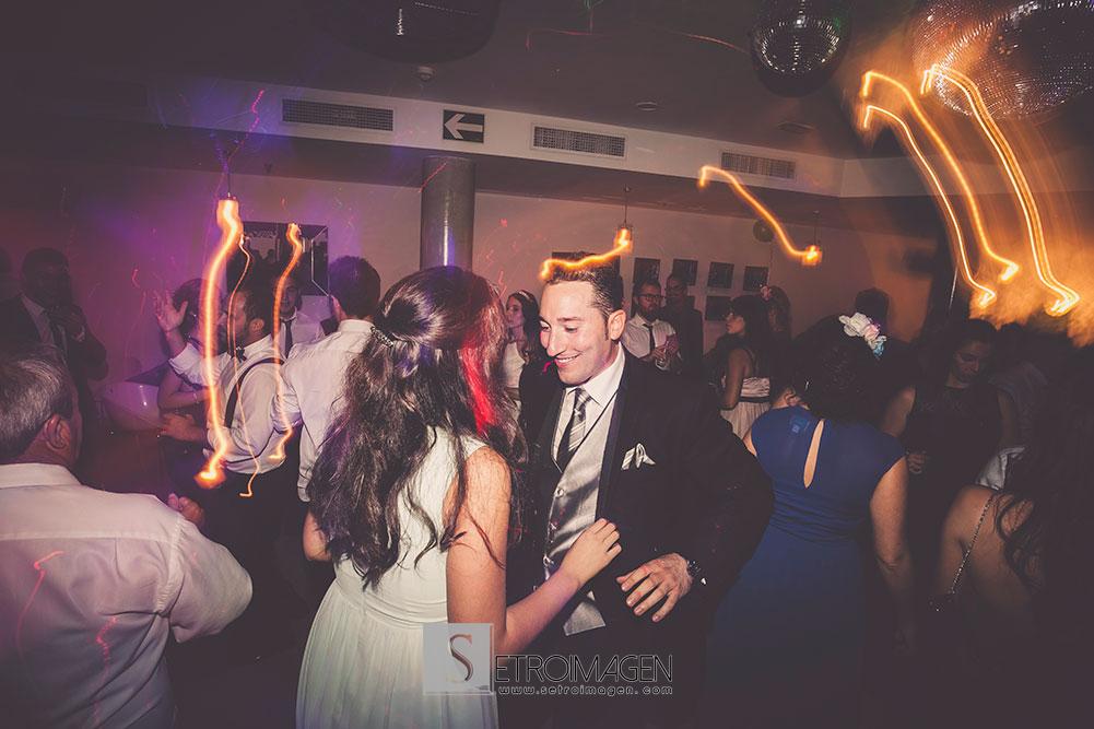 boda-la-romanee_setroimagen_jose&sandra_144