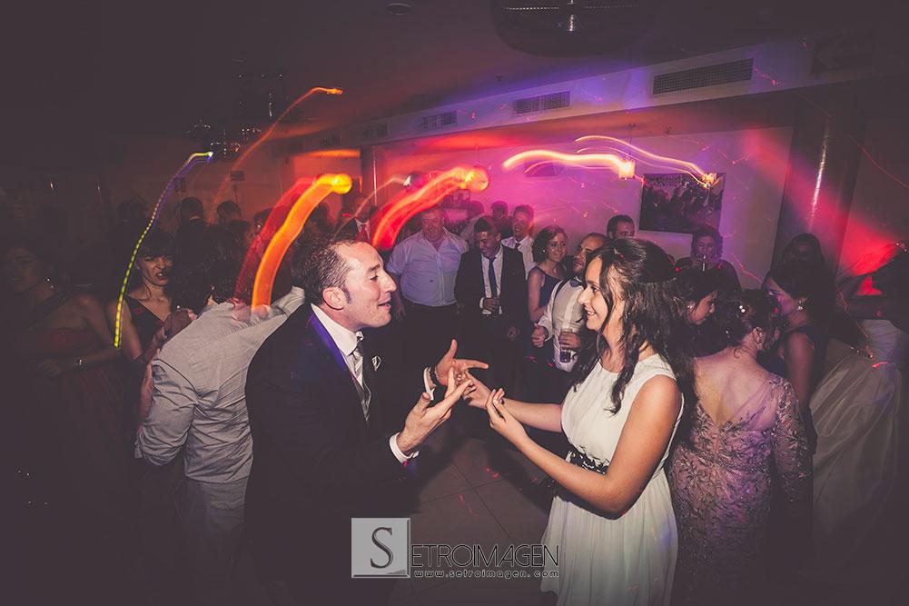 boda-la-romanee_setroimagen_jose&sandra_145