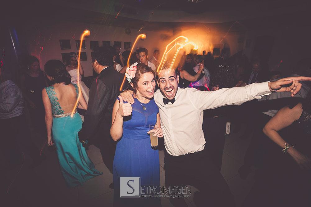 boda-la-romanee_setroimagen_jose&sandra_146