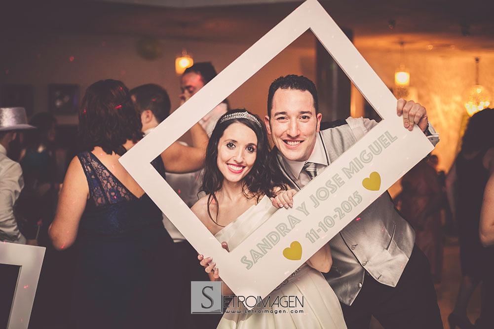 boda-la-romanee_setroimagen_jose&sandra_155