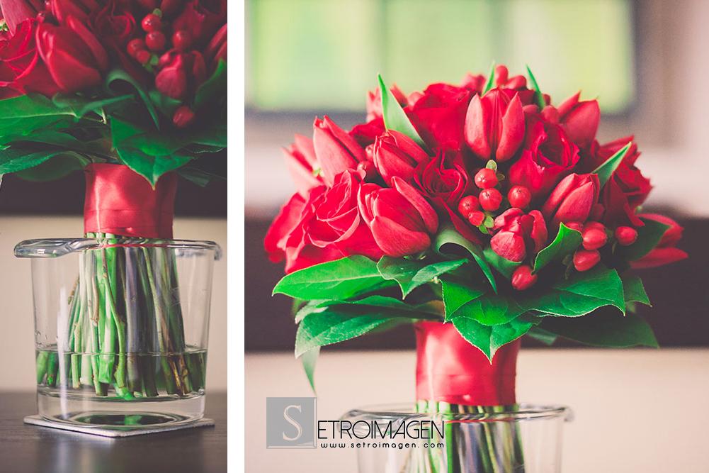 boda en la romanee_setroimagen_davidymacarena-003