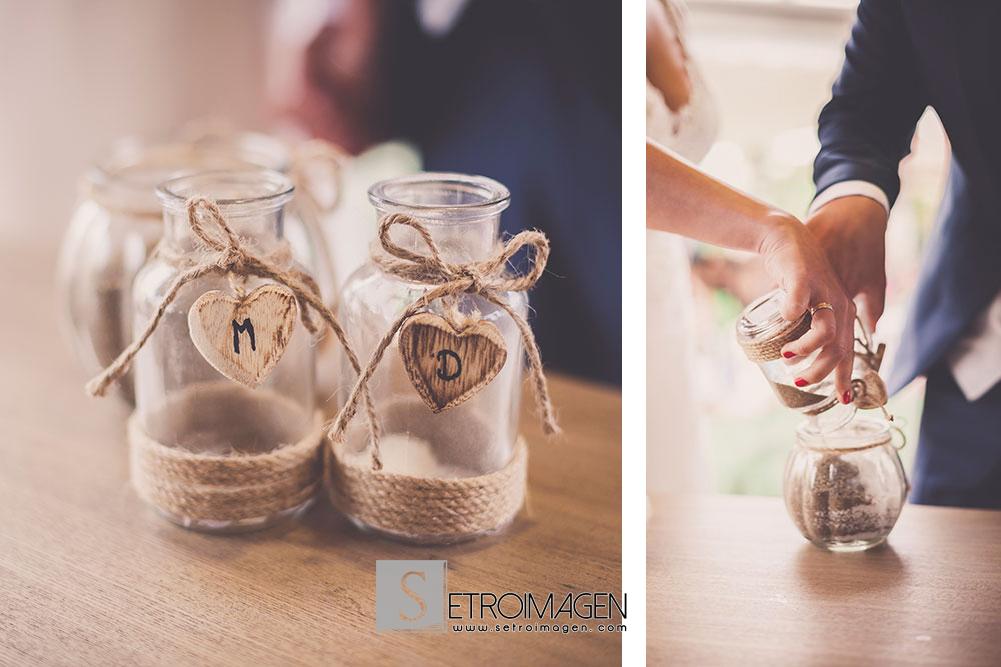 boda en la romanee_setroimagen_davidymacarena-005