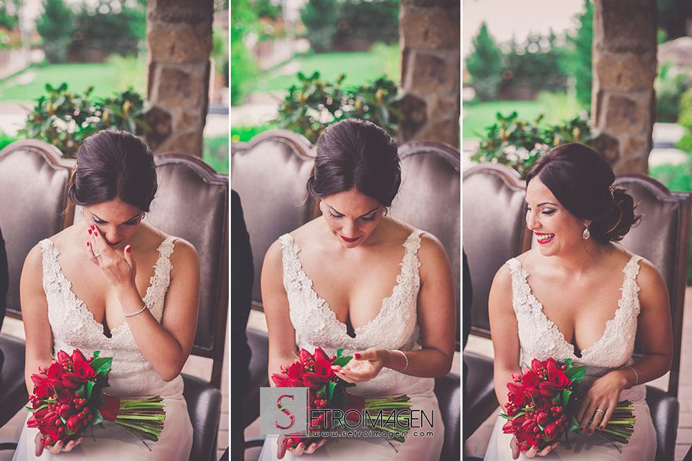 boda en la romanee_setroimagen_davidymacarena-006