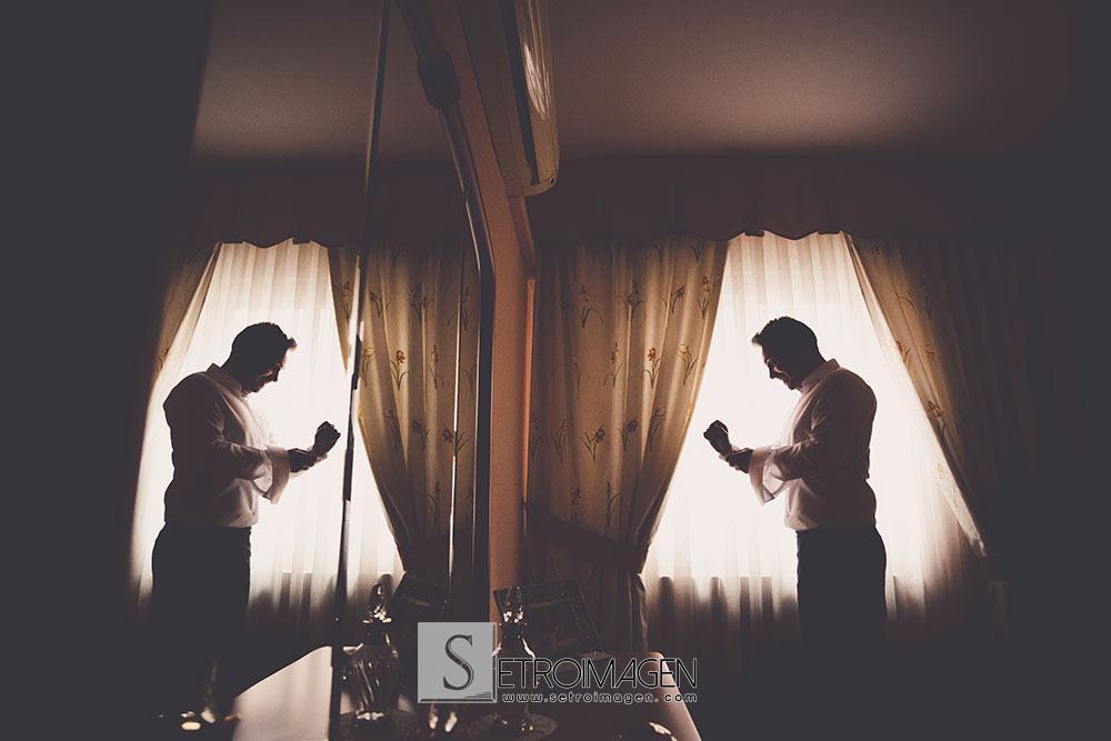 boda en la romanee_setroimagen_davidymacarena-008