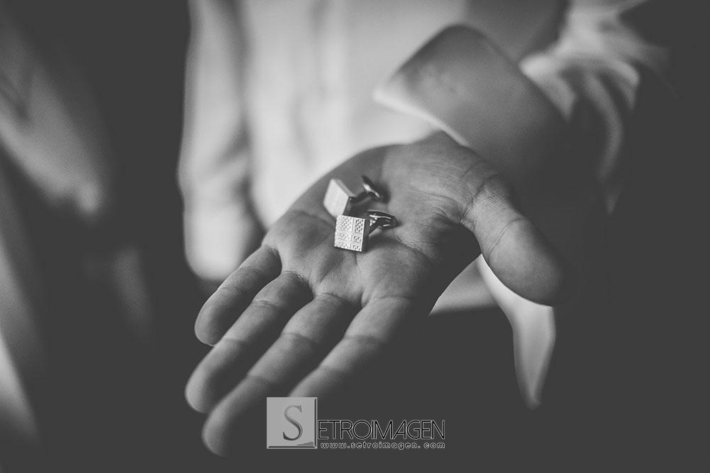 boda en la romanee_setroimagen_davidymacarena-009