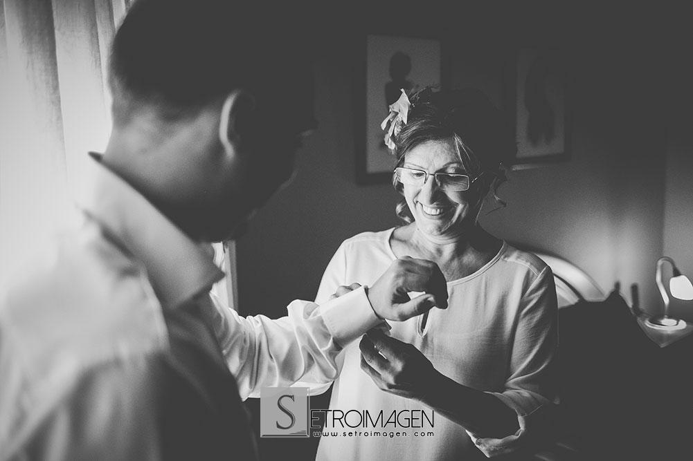 boda en la romanee_setroimagen_davidymacarena-010