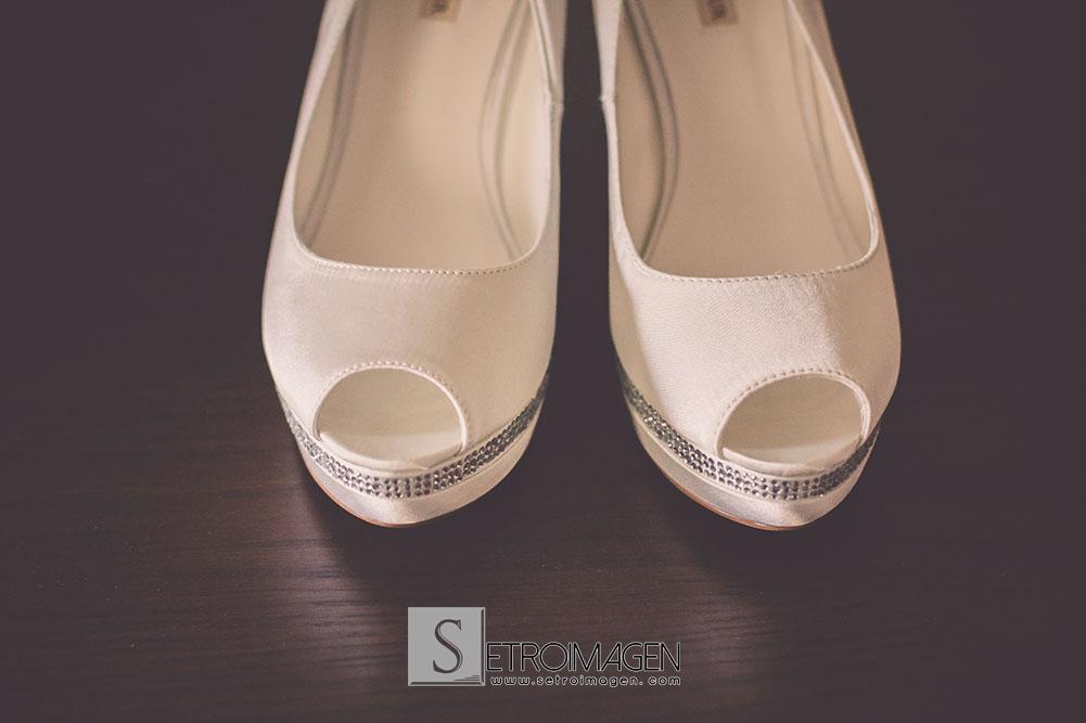 boda en la romanee_setroimagen_davidymacarena-030