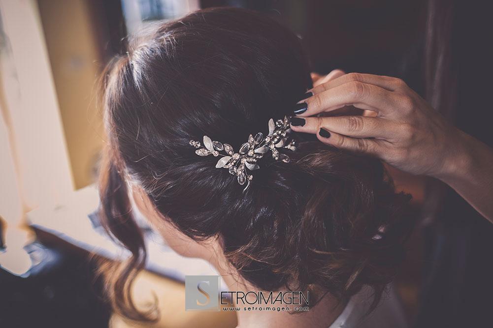 boda en la romanee_setroimagen_davidymacarena-031