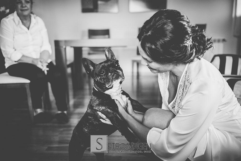 boda en la romanee_setroimagen_davidymacarena-035