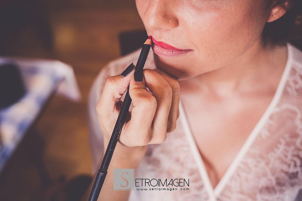 boda en la romanee_setroimagen_davidymacarena-040