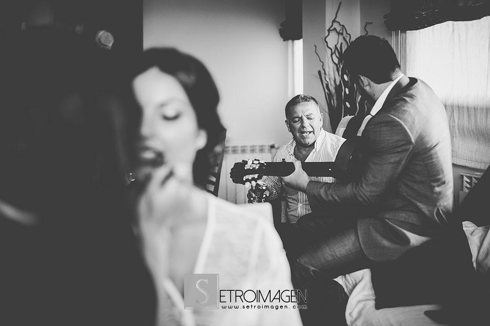 boda en la romanee_setroimagen_davidymacarena-042