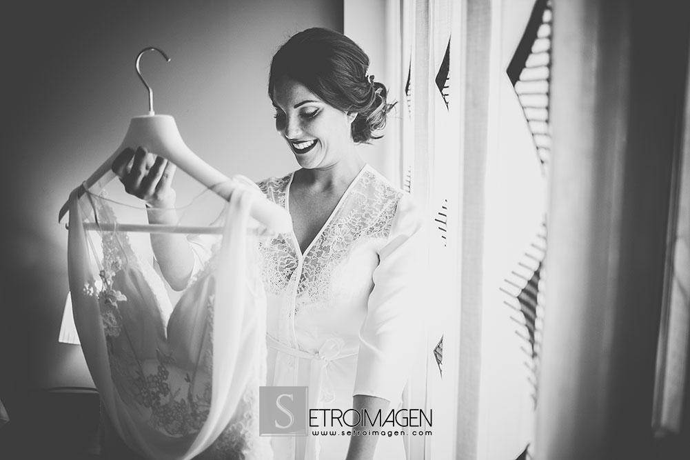 boda en la romanee_setroimagen_davidymacarena-046