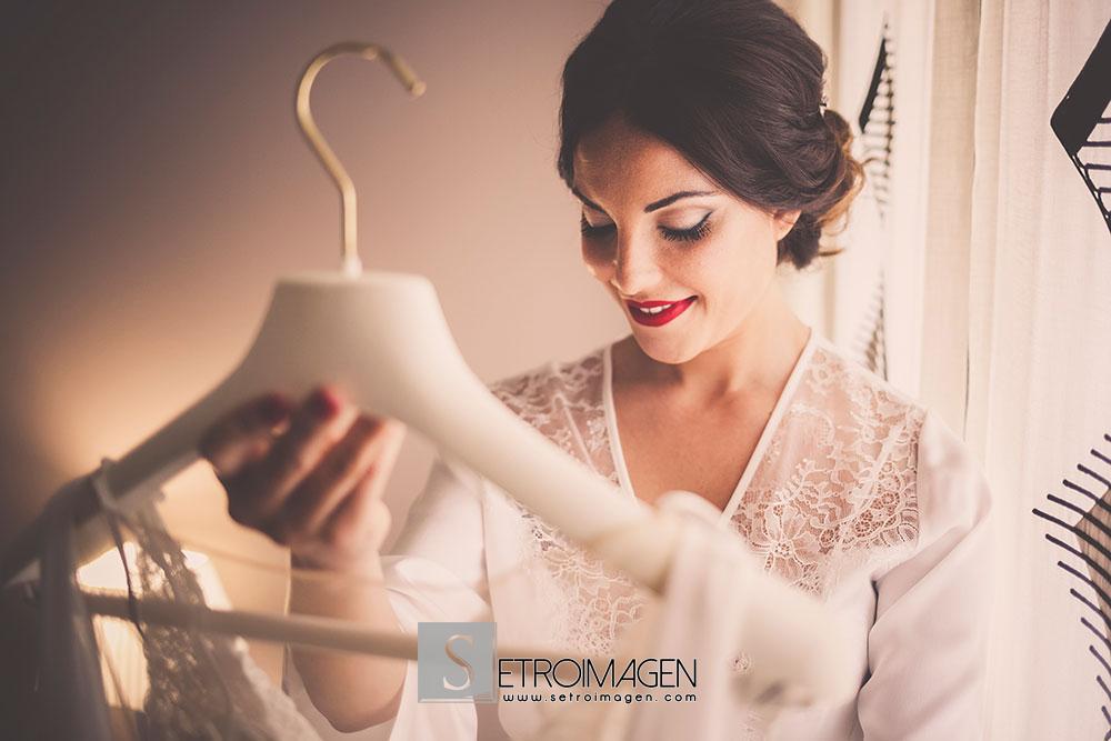 boda en la romanee_setroimagen_davidymacarena-048